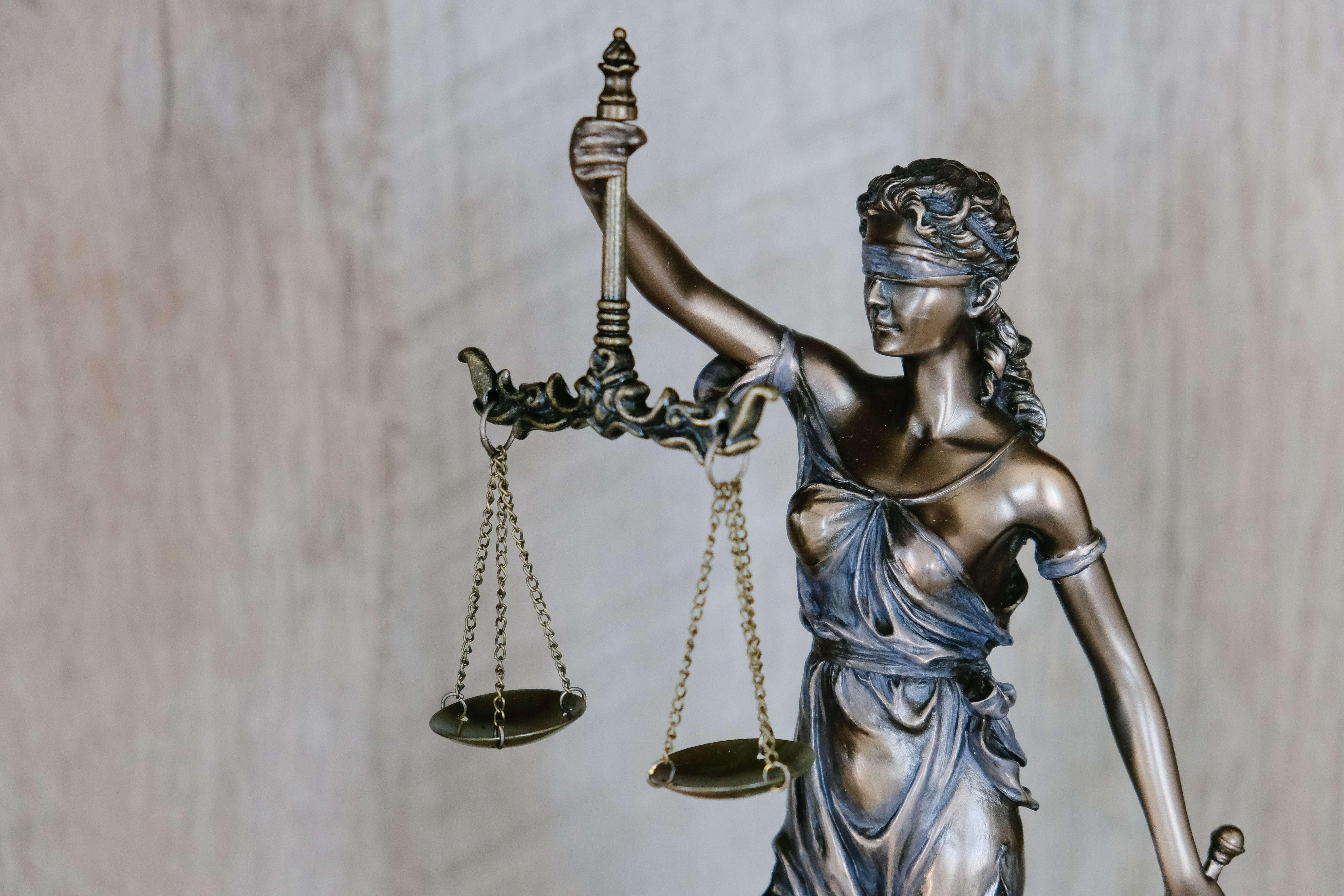 Ścieżka 4. Prawo w biznesie - podstawy prawa związanego z prowadzeniem działalności gospodarczej